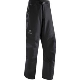 Arcteryx Heren Beta AR Pant