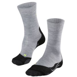 Falke Men's TK 2 Sock