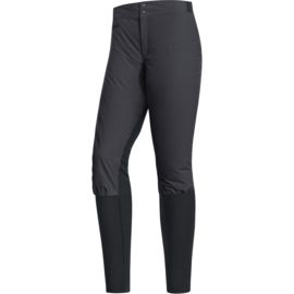 Gore Bike Wear Damen Power Trail WS Hose