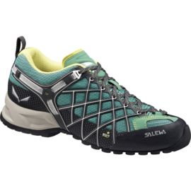 Salewa Women's Wildfire Vent Shoe