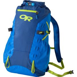 Outdoor Research Dry Summit Pack HD Rucksack