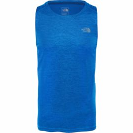 The North Face Herren Ambition Tank