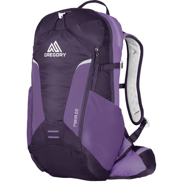 Gregory Women's Maya 22 Backpack