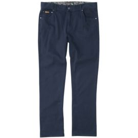 Hippy Tree Men's Trail Pant