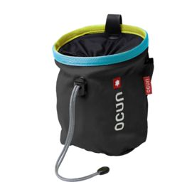 Ocun Push Chalkbag