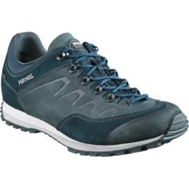 Meindl Men's Mantova Gore-Tex® Shoe