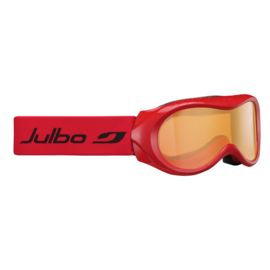 Julbo Kinder Satellite Cat3 Skibrille