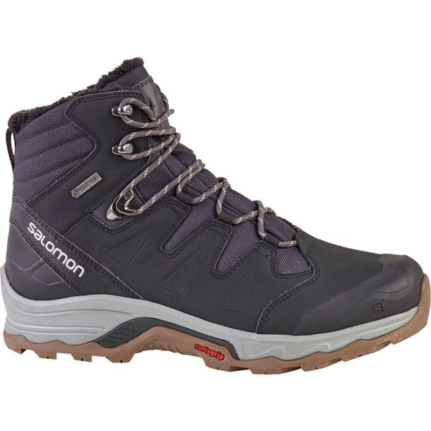 ce8140c672193e Herren Quest Winter GTX Schuhe phantom UK7.5