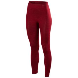 Falke Damen Wool Tech Tight