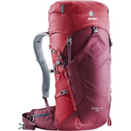 Deuter Speed Lite 26 Backpack