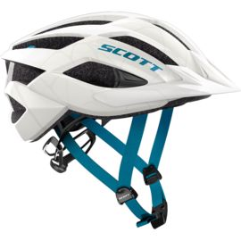 Scott ARX MTB Bike Helmet