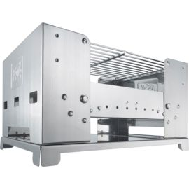 Esbit Grill BBQ-Box 300S Campingrill