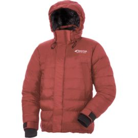 Carinthia Men's Downy Alpine Jacket