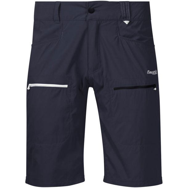 Bergans Outdoor Outlet   Funktion & Style   Bergzeit Shop