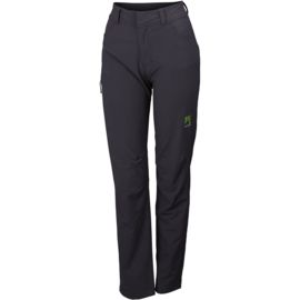 Karpos Damen Scalon Hose