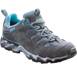 Meindl Women's Portland Gore-Tex® Women's Shoe