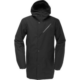 Norrona Men's 29 Dri2 PrimaLoft Coat