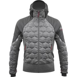 Crazy Idea Men's Rapsody Jacket