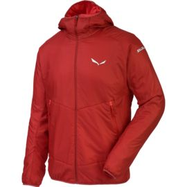Salewa Men's Sesvenna 2 PTC Jacket