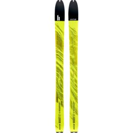 Hagan Boost 107 Touring Ski 17/18