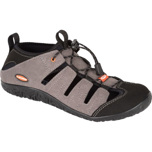 Men Shoe, Women Shoe, Children\s shoes | For Sale Online