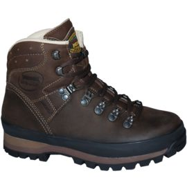 Meindl Women's Borneo 2 MFS Women's Boot
