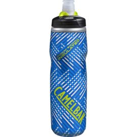 Camelbak Podium Big Chill Drinking Bottle 750 ml