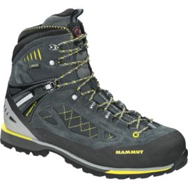 Mammut Men's Ridge Combi High GTX