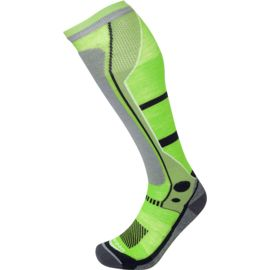 Lorpen T3 Ski Light Socken