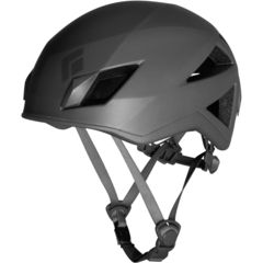 zum Produkt: Black Diamond Vector Kletterhelm