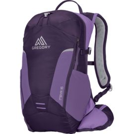 Gregory Women's Maya 16 Backpack