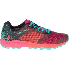 Merrell Damen All Out Crush 2 GTX IF Schuhe
