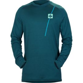 Sweet Protection Herren Badlands Merino Longsleeve