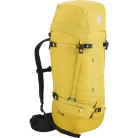 Black Diamond Speed 30 Rucksack