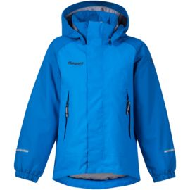 Bergans Kinder Storm Insulated Jacke