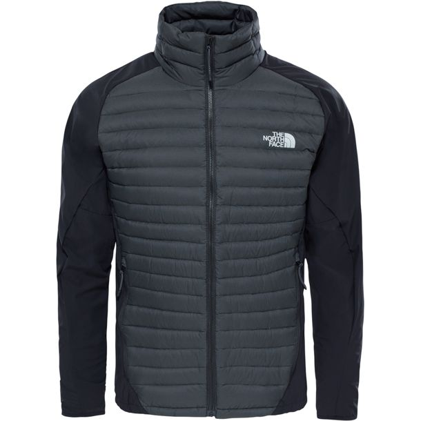 the north face herren verto micro jacke tnf black s kaufen. Black Bedroom Furniture Sets. Home Design Ideas