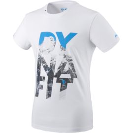 Dynafit Herren Digital CO T-Shirt