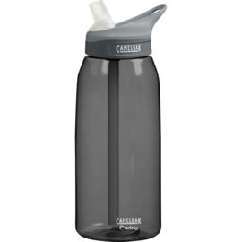 Camelbak Eddy drinking bottle 1000 ml