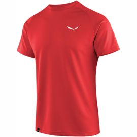 Salewa Herren Sporty B 3 DRY T-Shirt