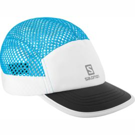 Salomon Air Logo Kappe