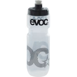 Evoc Drink Bottle 0,75l