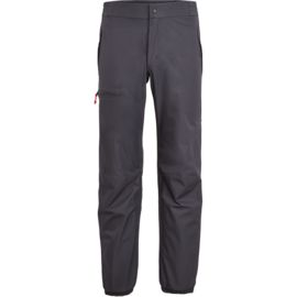 Salewa Women's Puez PTX2.5l Trouser
