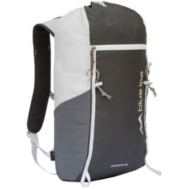 Blue Ice Dragonfly 25 Rucksack