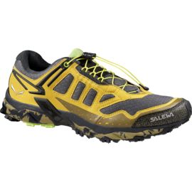Salewa Ultra Train Schuhe