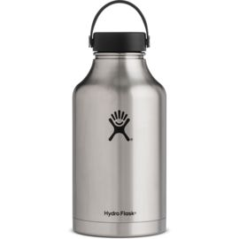 Hydro Flask 64oz Wide Mouth 1,9l Isolierflasche