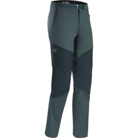 Arcteryx Men's Gamma Rock Pants heron