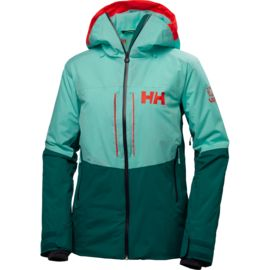 Helly Hansen Damen Freedom Jacke