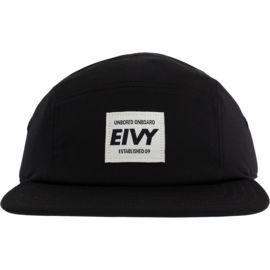 Eivy Damen Hype Eco 5 Panel Kappe
