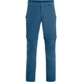 zip hosen damen outdoor