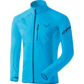 Dynafit Men's Alpine Wind Jacket